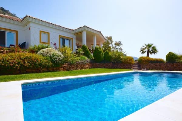 Huis-in-Spanje-7
