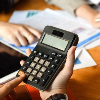 maximale-hypotheek-in-spanje-350x350